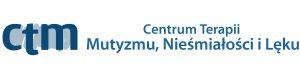 Centrum Mutyzmu