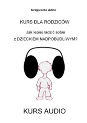 kurs_okladka