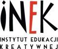 logo_inek