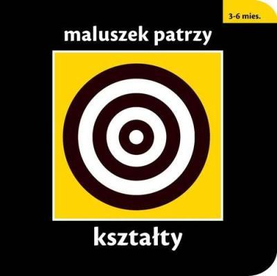 maluszek1