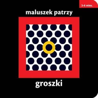 maluszek2