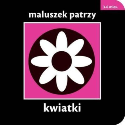 maluszek3