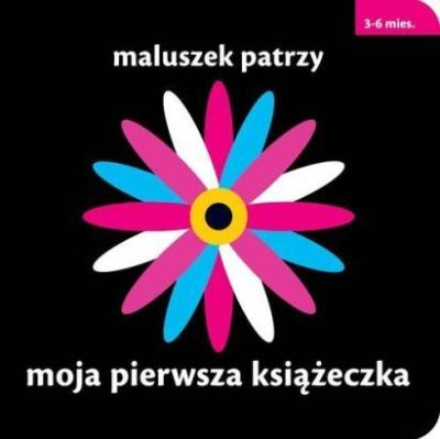 maluszek4