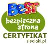 sieciaki_best_b3 copy