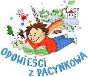 srednie_logo_pacynkowo
