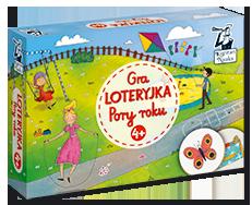 Loteryjka_Pory_roku_9788366053007_3D_big