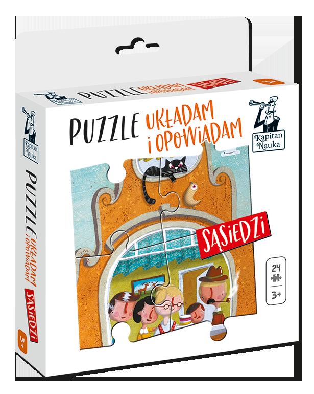 Puzzle_Sasiedzi_5907608646287_3D_555px_szer