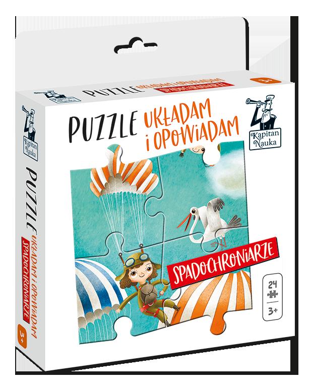 Puzzle_Spadochroniarze_5907608646317_3D_555px_szer